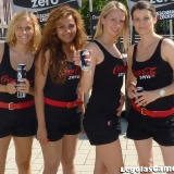 babes-gamescom-2011-0