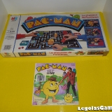 photos-expo-game-story-grand-palais-legolasgamer-com-10