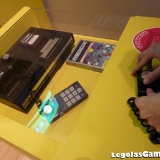 photos-expo-game-story-grand-palais-legolasgamer-com-12