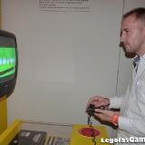 photos-expo-game-story-grand-palais-legolasgamer-com-14