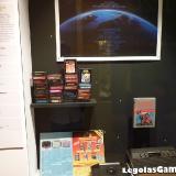 photos-expo-game-story-grand-palais-legolasgamer-com-16