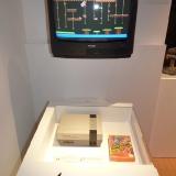photos-expo-game-story-grand-palais-legolasgamer-com-17