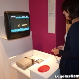 photos-expo-game-story-grand-palais-legolasgamer-com-18