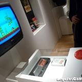 photos-expo-game-story-grand-palais-legolasgamer-com-20