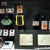 photos-expo-game-story-grand-palais-legolasgamer-com-21