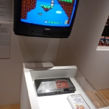 photos-expo-game-story-grand-palais-legolasgamer-com-22