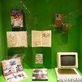photos-expo-game-story-grand-palais-legolasgamer-com-29