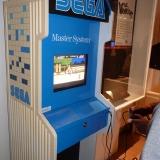 photos-expo-game-story-grand-palais-legolasgamer-com-30