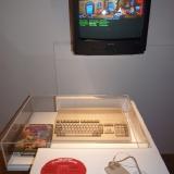 photos-expo-game-story-grand-palais-legolasgamer-com-32