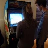 photos-expo-game-story-grand-palais-legolasgamer-com-33