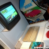 photos-expo-game-story-grand-palais-legolasgamer-com-34