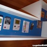 photos-expo-game-story-grand-palais-legolasgamer-com-35