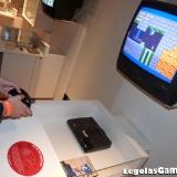 photos-expo-game-story-grand-palais-legolasgamer-com-38