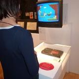 photos-expo-game-story-grand-palais-legolasgamer-com-39