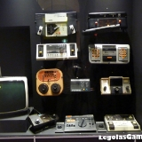 photos-expo-game-story-grand-palais-legolasgamer-com-4