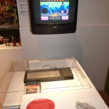 photos-expo-game-story-grand-palais-legolasgamer-com-40
