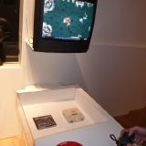 photos-expo-game-story-grand-palais-legolasgamer-com-41