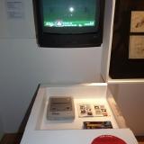 photos-expo-game-story-grand-palais-legolasgamer-com-42