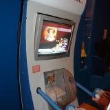 photos-expo-game-story-grand-palais-legolasgamer-com-43