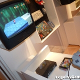 photos-expo-game-story-grand-palais-legolasgamer-com-44