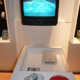 photos-expo-game-story-grand-palais-legolasgamer-com-45