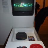 photos-expo-game-story-grand-palais-legolasgamer-com-46