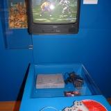 photos-expo-game-story-grand-palais-legolasgamer-com-47