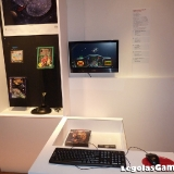 photos-expo-game-story-grand-palais-legolasgamer-com-48