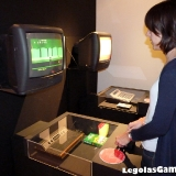 photos-expo-game-story-grand-palais-legolasgamer-com-5