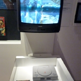 photos-expo-game-story-grand-palais-legolasgamer-com-51