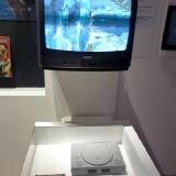 photos-expo-game-story-grand-palais-legolasgamer-com-51