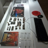 photos-expo-game-story-grand-palais-legolasgamer-com-52