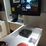 photos-expo-game-story-grand-palais-legolasgamer-com-53