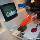 photos-expo-game-story-grand-palais-legolasgamer-com-57