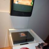 photos-expo-game-story-grand-palais-legolasgamer-com-58