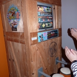 photos-expo-game-story-grand-palais-legolasgamer-com-59