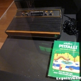 photos-expo-game-story-grand-palais-legolasgamer-com-6
