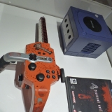 photos-expo-game-story-grand-palais-legolasgamer-com-60