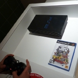 photos-expo-game-story-grand-palais-legolasgamer-com-61