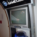 photos-expo-game-story-grand-palais-legolasgamer-com-62