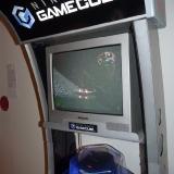 photos-expo-game-story-grand-palais-legolasgamer-com-62