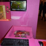 photos-expo-game-story-grand-palais-legolasgamer-com-63