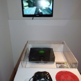 photos-expo-game-story-grand-palais-legolasgamer-com-64