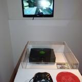 photos-expo-game-story-grand-palais-legolasgamer-com-64