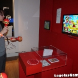 photos-expo-game-story-grand-palais-legolasgamer-com-66