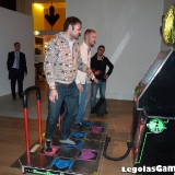 photos-expo-game-story-grand-palais-legolasgamer-com-67