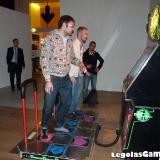 photos-expo-game-story-grand-palais-legolasgamer-com-67