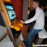 photos-expo-game-story-grand-palais-legolasgamer-com-68