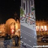 photos-expo-game-story-grand-palais-legolasgamer-com-69