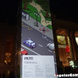 photos-expo-game-story-grand-palais-legolasgamer-com-70